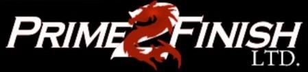 Prime2Finish Ltd.
