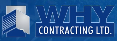 WHY Contracting Ltd.
