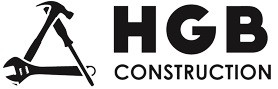 HGB Construction & Maintenance Services Inc.