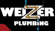 Weizer Plumbing