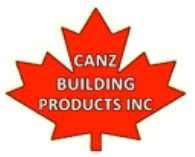 CANZ Building Products Inc.