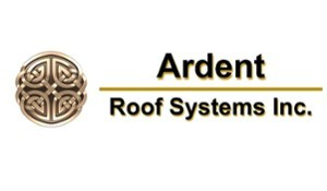 Ardent Roof Systems Inc.