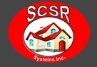 SCSR Systems Inc.