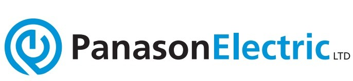 Panason Electric Ltd.