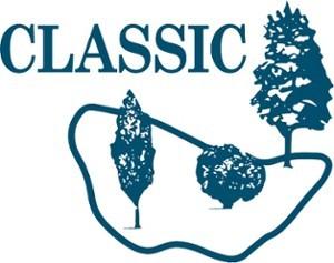 Classic Landscape Centre
