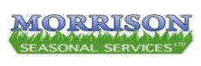 Morrison Seasonal Services Ltd.