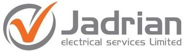 Jadrian Electrical Services Ltd.