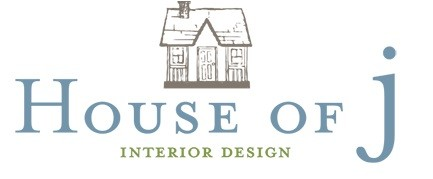 A Full Service Edmonton Based Interior Design Company That Is Dedicated To Personal Professional Quality Work For My Clients