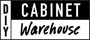 DIY Cabinet Warehouse