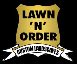 lawn service winnipeg