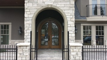 Pella western canada in calgary ab custom entry door planetlyrics Images