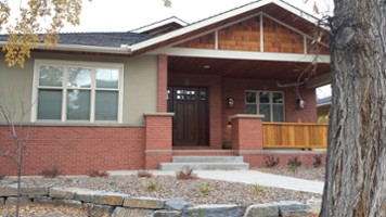 Pella western canada in calgary ab pella windows and doors planetlyrics Images