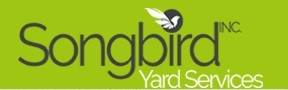 Songbird Yard Services Inc.