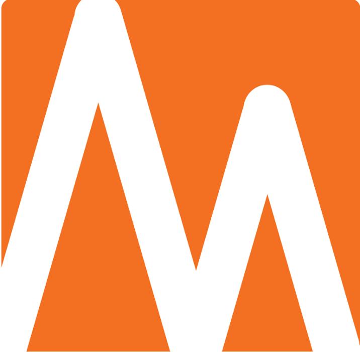 Alberta Appliance & Refrigeration Service