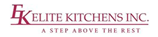 Elite Kitchens Inc.