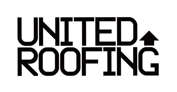 United Roofing Inc In Calgary Ab