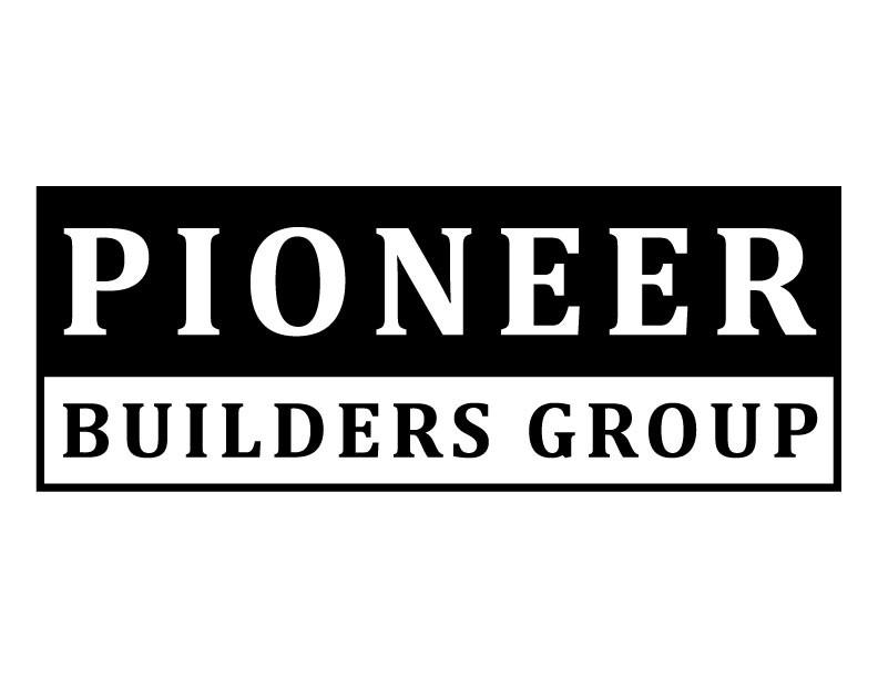 Edmonton\'s Best Framing Contractors | RenovationFind