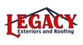 Edmonton S Best Siding Contractors Renovationfind